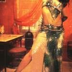 Cours de danse orientale et de danse brésilienne 94 & Paris Est