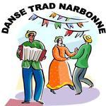 Danse Trad Narbonne - Atelier de danses de salon