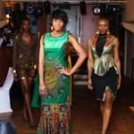 Défilé de tenues traditionnelles haïtienne & Concerts Créole, Zouk, Soul