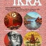 Exposition IKRA