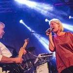 Asbl Eac - Line-up cover,pop,rock,soul 70,80,90