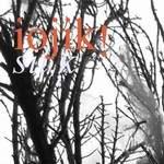 iojik! * sil,k (La soie sauvage) * Sortie 13 septembre