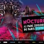 Les Nocturnes au Parc Zoologique de Paris
