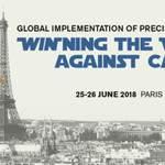 WIN Symposium