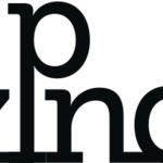 Zpnd - Au service du developpement artistique et culturel