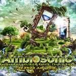 9ᵉ écofestival Ambiosonic - 22.23.24 juin - Forêt des Maures