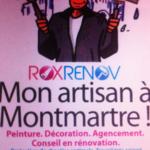 entreprise roxrenov