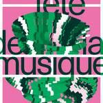 Fête de la musique et semaine culturelle