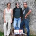 La Naïade - Apéritifs-concerts, soirées....