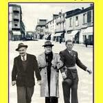 Les archives de la Commune Libre de Figuerolles