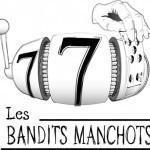 Les Bandits Manchots - Improvisation théâtrale
