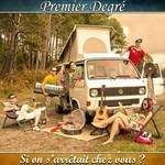 Premier Degré - Présentation du groupe (pop-rock, folk)