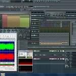 Studio mobile pour enregistrements live/studio