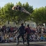 Un Jour au Cirque (4e édition)