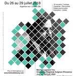 Festival Debussy #7