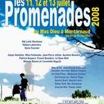 Festival Les Promenades
