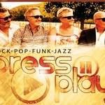 PressPlay - 4pc groupe du Rock/Pop recherche les concerts