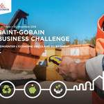SAINT-GOBAIN BUSINESS CHALLENGE