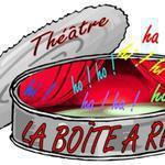 Théâtre recherche un technicien son et lumière