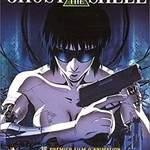 Ciné Toiles - Ghost In The Shell