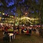 Le Festival d'Alba-la-Romaine (10e édition)