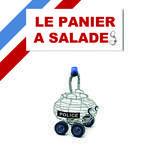 LE PANIER A SALADE