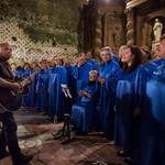 Concert de GOSPEL ATTITUDE