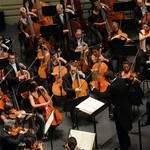 Concert de l'ONPL