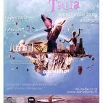 Le Monde de Talia