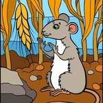LES AVENTURES DU RAT PATATRA (conte musical)