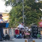lombard yves - Groupe Blues/Rock: