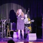 LYDIE JAZZ QUARTET - Prestation Jazz : concerts, soirées, congrès, cérémonies...