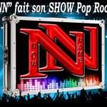 NN (Now Name) - NN et que ça saute