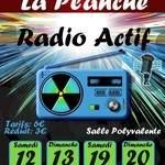 Radio-Actif