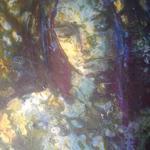 Stage de peinture tachiste - l'art de la peinture gestuelle