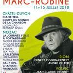 J.Bertin/L.Berger/2folks/Sex Trad Rencontres Marc Robine
