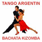 Compadrito - Cours de Tango, Bachata, Kizomba, Salsa