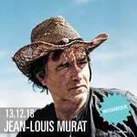 Jean-Louis Murat (FR)