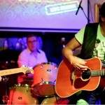 ZIKWINE - Blues Rock Pop Country