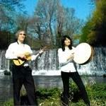 ADAMANTA - Musiques, chants traditionnels et compositions