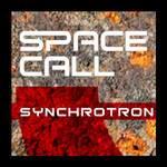 """Album """"Synchrotron"""" en prévente"""