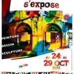 Aux Arts! etc s'expose
