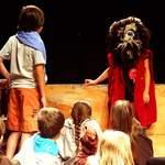 Cours de théâtre / enfants / adolescents / adultes