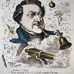 Récital à la Villa du Châtelet - Mélodies de Rossini - Mariam Sarkissian, mezzo et Katherine Nikitine, piano
