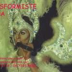 Drena Show Transformiste - Spectacle transformiste
