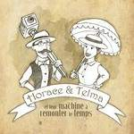 Horace & Telma - Animations Photo 1900