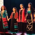 S'initier aux polyphonies bulgares avec des chanteuses du quatuor Balkanes