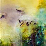 Pierre-Luc Bartoli, «Paysages»