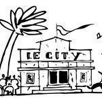 Plateau en Toute Liberté au Théâtre Le City