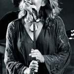 Cathy  - Chanteuse